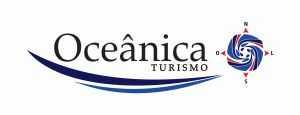 Oceânica Turismo